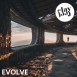 Clayfeet  - Evolve (Maxi Single)