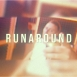 Pitta - RunAround (Single)