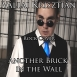 Vállai Krisztián - Another Brick In The Wall (Single)