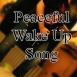 Vállai Krisztián - Peaceful Wake Up Song (Single)
