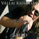 Vállai Krisztián - Breed (Single)