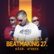 Tibbah - Beatmaking 27. (Feat. Rizkay & 4tress) (Single)