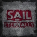 The Scarlet - Sail Eternally (On The Sea) (Single)