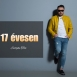 Sztojka Tibi - 17 évesen (Radio Edit) (Single)