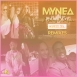 MYNEA - Speed Dial (Feat. Johnny K. Palmer) (Remixes)