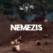 JoeBack - Nemezis (Single)