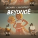 JumoDaddy - Beyoncé (Feat. Dedmani) (Single)
