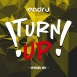 Endru - Turn Up (Single)