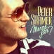 Peter Srámek - Merre Jár? (Single)