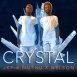 Johnny K. Palmer - Crystal (Single)