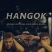 Bigmek - Hangok (Single)