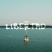 4tress - Libertad (Single)