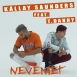 Kállay Saunders  - Nevemet (Feat. T. Danny) (Single)