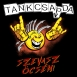 Tankcsapda - Szevasz Öcsém (Single)