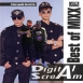Digital Scream - Best Of Mixx (Deluxe Edition) / part2