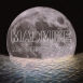 MADMIKE Band - Moonlight Game (Single)