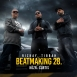 Tibbah - Beatmaking 28. (Feat. Rizkay & Curtis) (Single)