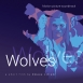 Clayfeet  - Wolves (Original Motion Picture Soundtrack)
