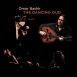 Omar Bashir - The Dancing Oud
