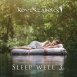Kövi Szabolcs - Sleep Well Vol. 3. (Sleeping Music For Kids And Adults)