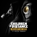 Children Of Distance - Rohan Az Idő (Feat. Marcus & Patty) (Single)