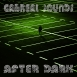 Gabreal Sounds - After Dark (Single)