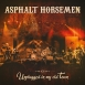 Asphalt Horsemen - Unplugged In My Old Town