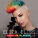 Eliza Bliss - Jumpin' To The Rainbow