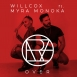 Willcox - Over (Maxi Single)