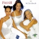 Fresh - Billerbeck (Remixes)
