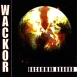 Wackor - Uncommon Ground