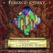 Ferenczi György - How Mr. Hendrix Met A Hungarian Shaman In The Diatonic Church