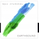Trio Stendhal - Earthsound