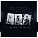 Trio Stendhal - Something Happened