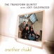 The Transform Quintet With Joey Calderazzo  - Another Child