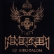 Nevergreen - Új Birodalom - New Empire