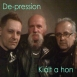 De-Pression - Kiált A Hon (Single)