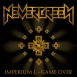 Nevergreen - Imperium I. - Game Over