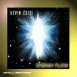 Kevin Csizi - Energy Flow (Digitally Remastered)