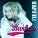 Barbee - Kapj El! (Maxi Single)
