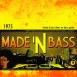 Made in Bass - 1975