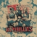 The Horibillies - Horrible Rockabilly Punx
