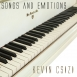 Kevin Csizi - Songs and Emotions (Digitally Remastered)