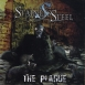 Stainless Steel - The Plague
