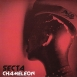 Secta Chameleon - Dirty Pop