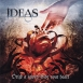 Ideas - Hide Your Heart