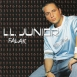 L.L. Junior - Falak