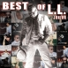 L.L. Junior - Best Of L.L. Junior