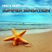 MRG & Onix Lan - Summer Sensation (Maxi Single)
