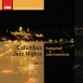 Válogatás (Columbus Jazz Nights) - Columbus Jazz Nights Vol. 1 - Hungarian Jazz Essentials